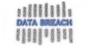 Data Breach i