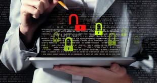 La Seguridad de Contexto se presenta en el Discover Sophos Security Day