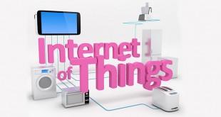 Su política de gestión de la información, ¿está preparada para el IoT?