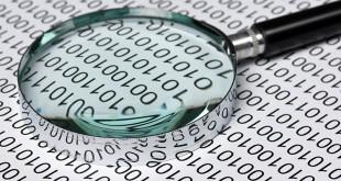 Los temas más actuales del big data a debate en el Palco de Honor del Bernabéu