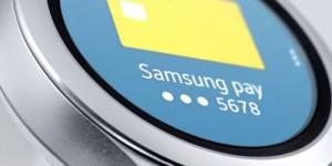 Samsung-Gear-S2-Samsung-Pay