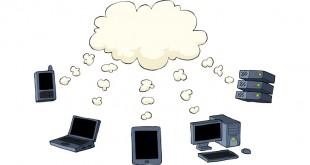 Actualizaciones del panel de control de Cloudbuilder Next