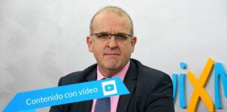Factum - guia del integrador - directortic - madrid - españa