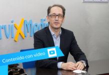 Soluciones-de-seguridad - I Guía de ciberseguridad - directortic- madrid . españa