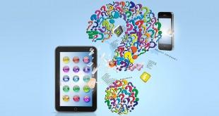 ¿Las empresas europeas podrán seguir usando redes sociales y servicios de Google?