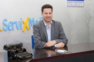 productividad - DirectorTIC - Madrid - España