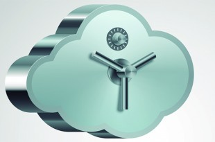 cloud database4