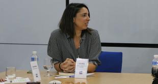 Ana Alfaro