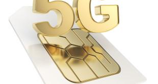 Atos impulsa el 5G