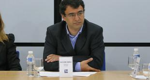 Jose Carlos Sanchez