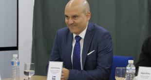 Julian Jimenez