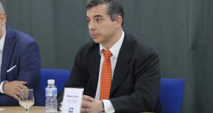 Miguel Pleite