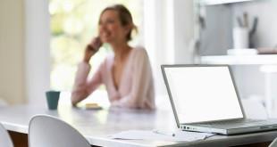 Los directivos no apoyan la flexibilidad laboral por no encontrar en ella valor