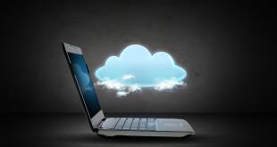 Interxion, ampliando su plataforma de acceso cloud