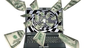 2018 o la obligación de facturar electrónicamente con las AA.PP. de la UE