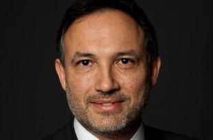 Garcia Jose-Andres_Teradata