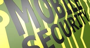 ¿Qué aporta IBM con su oferta de seguridad móvil como servicio?