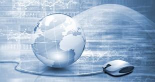 """HPE ayuda """"a girar"""" hacia la Ley de Protección de Datos europea"""