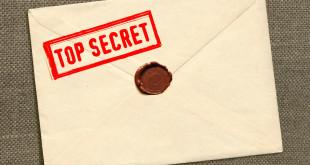 Los directivos de las medianas empresas, los más peligrosos con la información confidencial