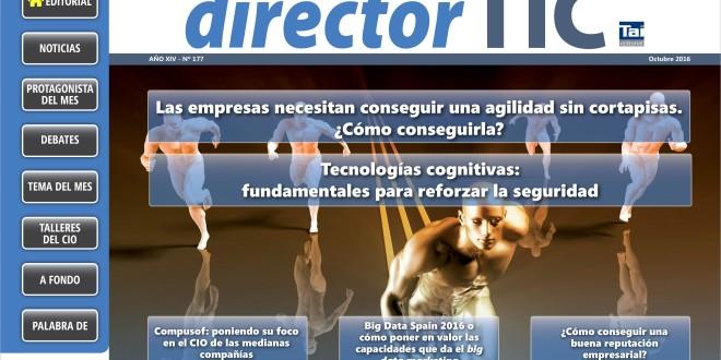 director-tic