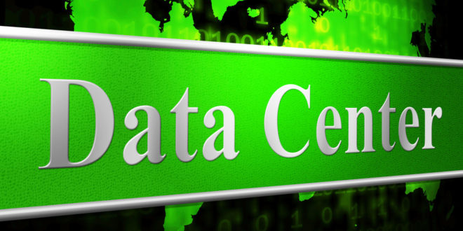 Data Center Meaning Information Facts And Hardware