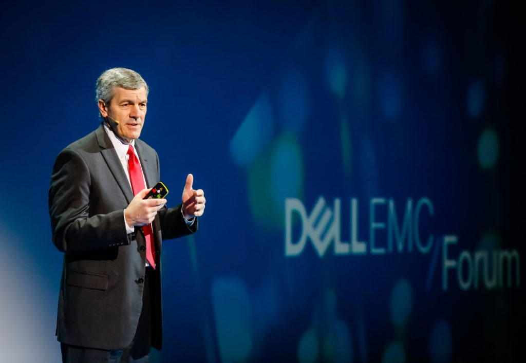 dell-emc-forum-kevin-roche