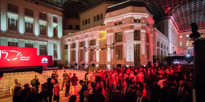 gala-de-celebracion-del-decimoquinto-aniversario-de-huawei-espana