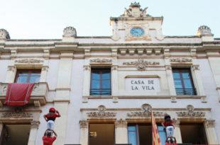 Ayuntamiento de Valls