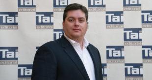 Kaspersky LAB: la seguridad es el oxígeno del siglo XXI