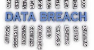 Las soluciones de ciberseguridad de Cisco bloquean 19.700 millones de amenazas al día