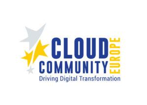 LogoCloud-Community