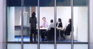 El CIO toma posiciones en la toma de decisiones