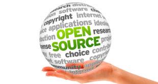 Las ventajas del Open Source para la empresa