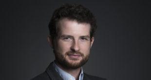 OVH inaugurará un datacenter y un programa de partners en España