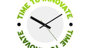 Evento para directivos que quieran innovar con éxito