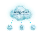 visual living cloud_blanco