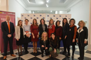 FEDEPE Mujeres Tech