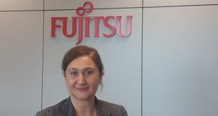Más seguros de la mano de Fujitsu