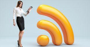 """El """"Wifi de masas"""" o el gran reto de los lugares públicos"""