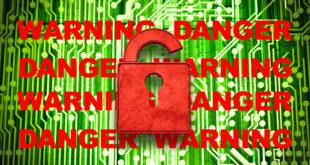 """""""Con el GDPR la seguridad ha dado un paso por delante de la tecnología"""""""