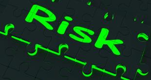 Cómo trabajar las políticas de riesgo en una empresa