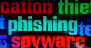 Lance phishing a sus empleados para formarles y en pro de la seguridad