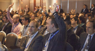 Symposium de Liferay en Madrid