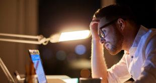 El papel de la ciberseguridad en la nueva era digital