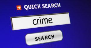 """La disponibilidad y el """"ciberseguro"""" facilitan una planificación comercial prudente"""