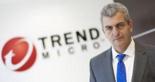 Trend Micro, el éxito tras su puesta a punto
