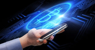 ¿Blockchain garantiza una privacidad completa?
