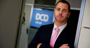 DCD>España 2018: lo último para el datacenter, en Madrid