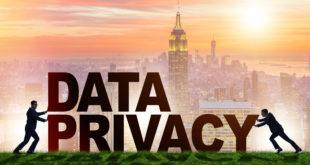 Solución para que CIO y CISO aseguren los datos