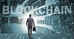 Blockchain implica un cambio de modelo de negocio profundo